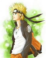 mmm aver veamos pues - Página 2 Naruto18