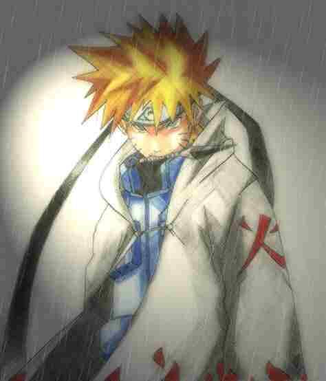 Naruto llegara a ser Hokage¿? - Página 2 Naruto44