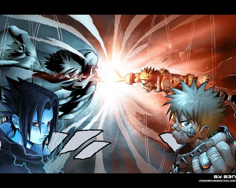 naruto shipuden quisiera comprar o recivir link ayuda Sasuke10