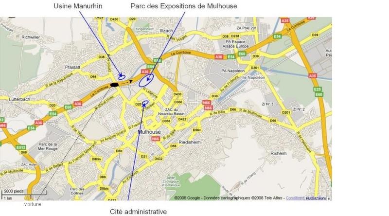 2007: le 18/03 à 14h30-  Mulhouse - (68) - Page 2 Zzzabr12