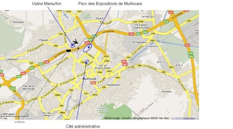 2007: le 18/03 à 14h30-  Mulhouse - (68) - Page 3 Zzzabr13