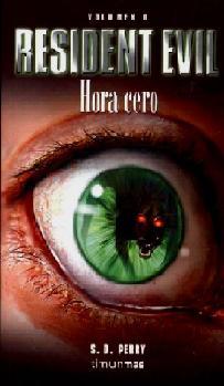 -0-Resident Evil:Hora cero