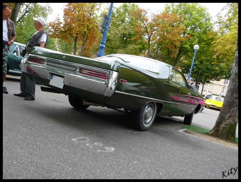 Rasso CVG Septembre 2011 P1090426