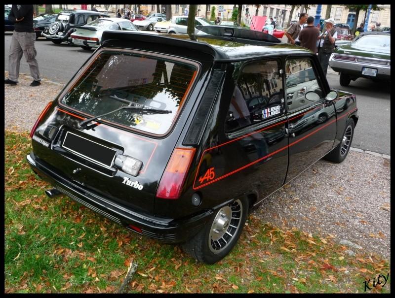 Rasso CVG Septembre 2011 P1090427