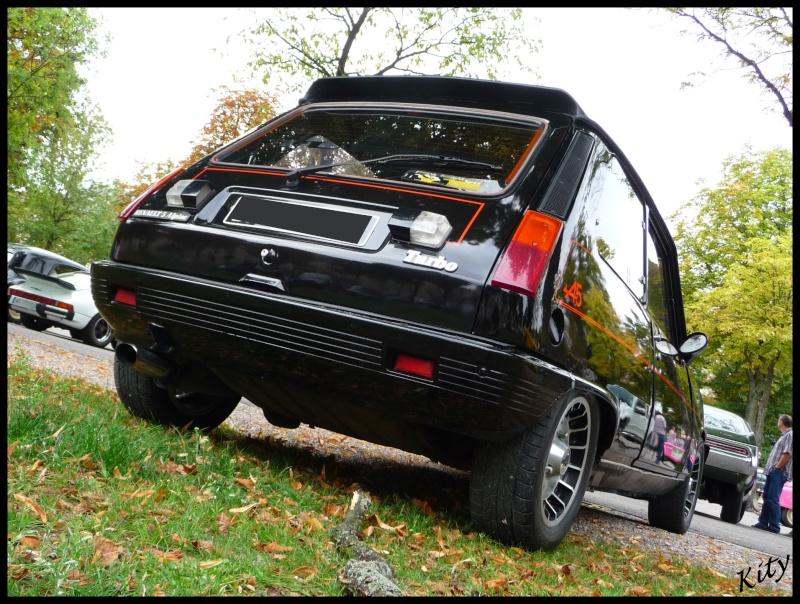 Rasso CVG Septembre 2011 P1090429