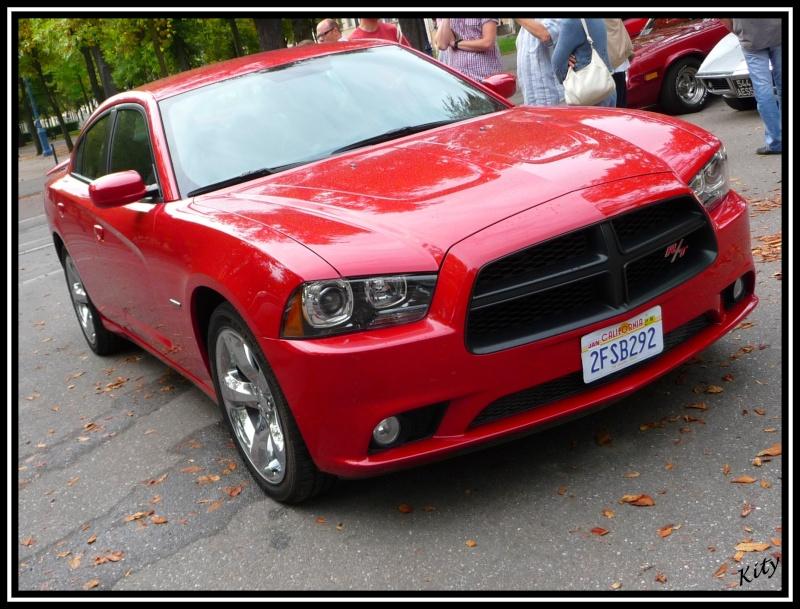 Rasso CVG Septembre 2011 P1090435
