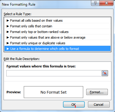 Excel Conditional Formatting - Page 2 Captur15