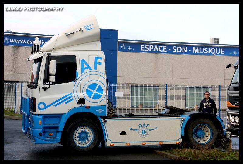 TELETHON noeud -les - mines 2014  14586710