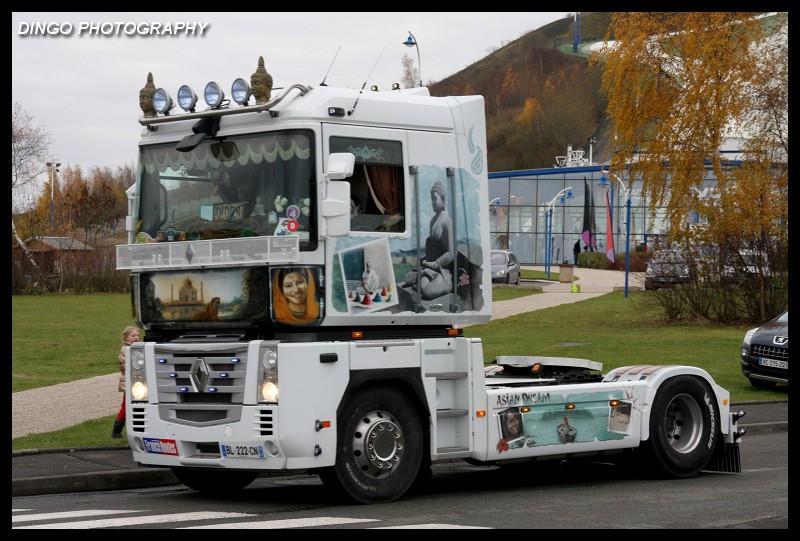 TELETHON noeud -les - mines 2014  60283010