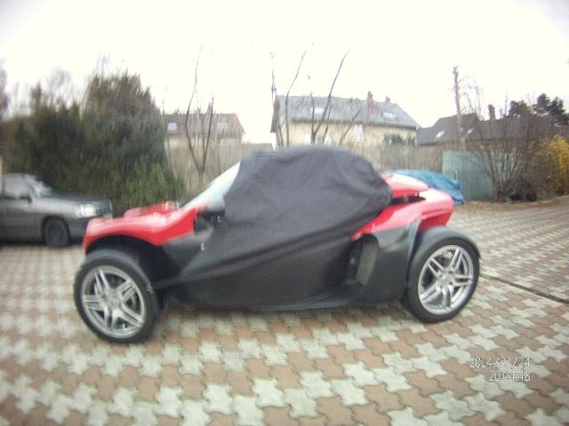Vends SECMA F16 v2 février 2011 TBE+accessoires VENDU VENDU VENDU VENDU File0012