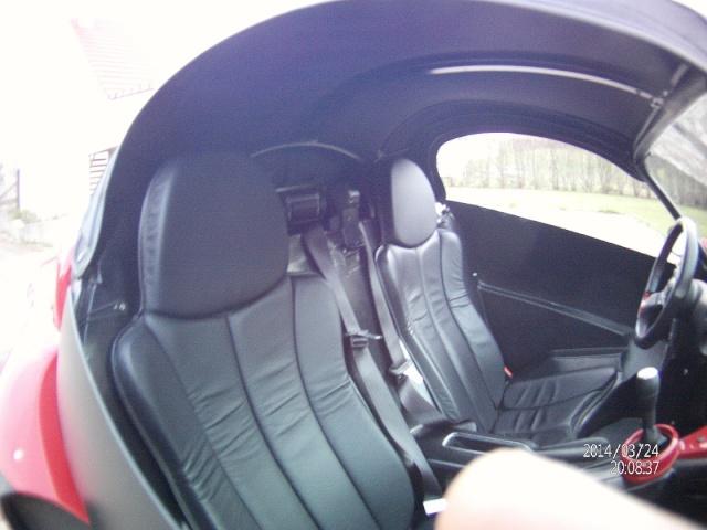 Vends SECMA F16 v2 février 2011 TBE+accessoires VENDU VENDU VENDU VENDU File0014