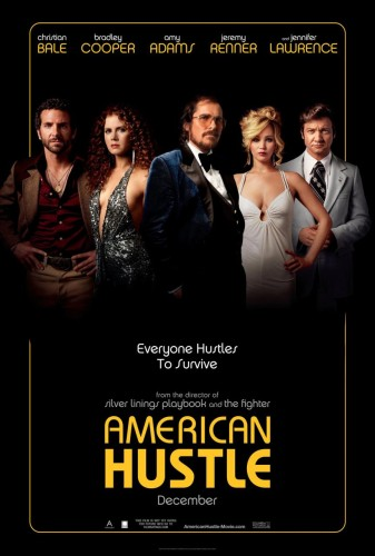 American Bluff [Amy Adams] Americ10