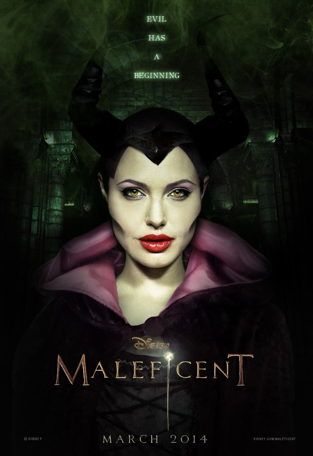 Maleficent Malefi10