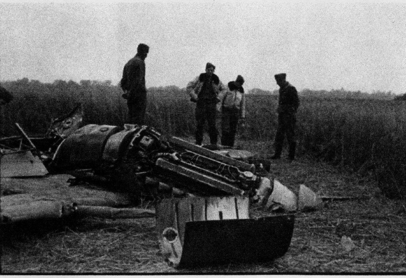 75ème anniversaire de la libération de la ville d'Abbeville Somme Hogart10