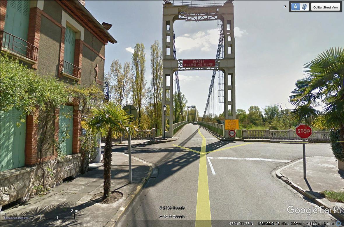 Un pont s'effondre au nord de Toulouse Pont_s10