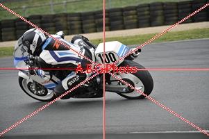 Un peu de bleu et blanc... RACING ! - Page 3 1201_s11