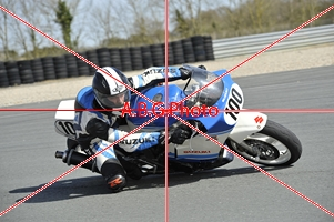 Un peu de bleu et blanc... RACING ! - Page 3 1482_v10