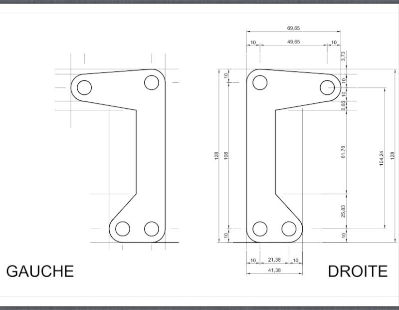 Conception axe de roue avant Image11