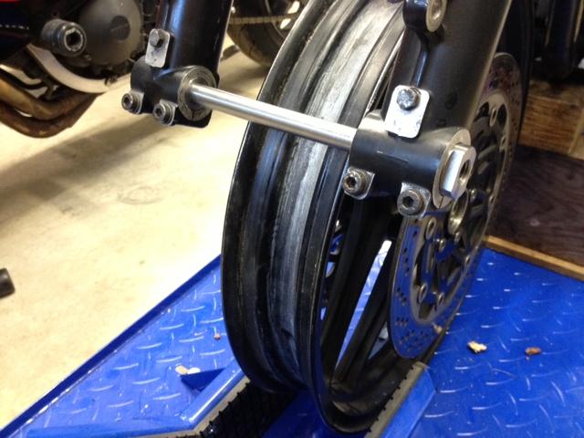 Conception axe de roue avant Image_12
