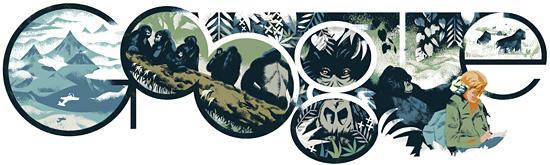Google aujourd'hui - Page 10 Df10