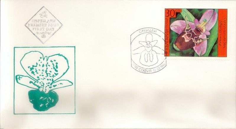 L'orchidophile timbré Envelo10
