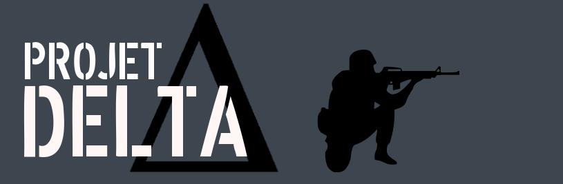 Projet Delta
