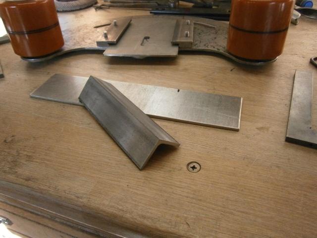 [projet] fabrication d'un Backstand horizontale/verticale - Page 2 P1020510