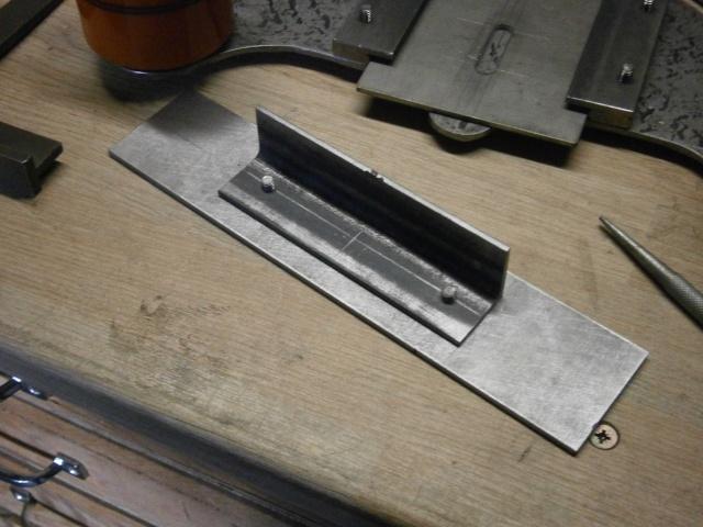 [projet] fabrication d'un Backstand horizontale/verticale - Page 2 P1020511