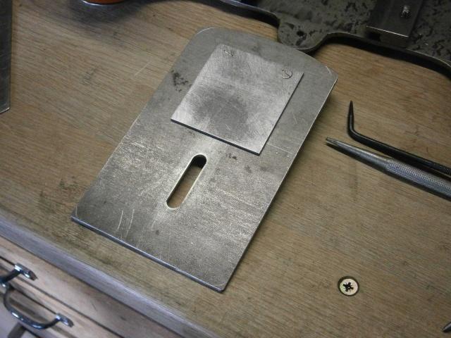 [projet] fabrication d'un Backstand horizontale/verticale - Page 2 P1020512