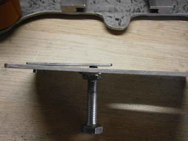 [projet] fabrication d'un Backstand horizontale/verticale - Page 2 P1020513
