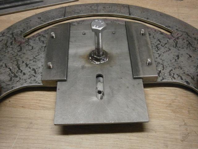 [projet] fabrication d'un Backstand horizontale/verticale - Page 2 P1020514