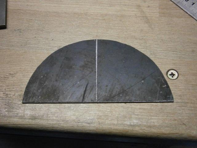 [projet] fabrication d'un Backstand horizontale/verticale - Page 2 P1020515