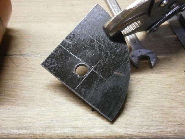 [projet] fabrication d'un Backstand horizontale/verticale - Page 2 P1020516