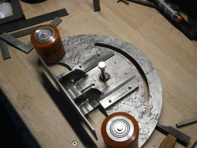 [projet] fabrication d'un Backstand horizontale/verticale - Page 2 P1020520