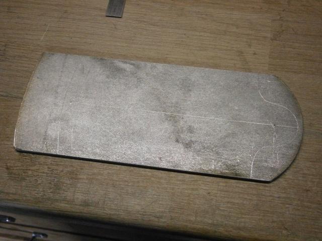 [projet] fabrication d'un Backstand horizontale/verticale - Page 2 P1030510