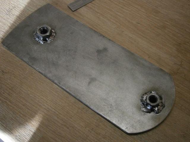 [projet] fabrication d'un Backstand horizontale/verticale - Page 2 P1030511