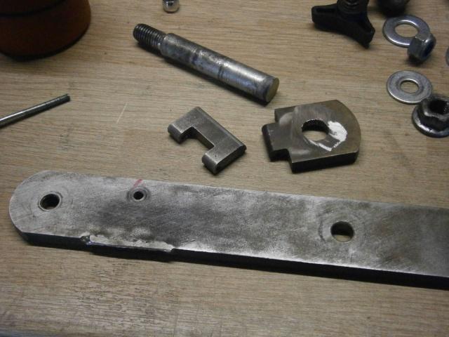 [projet] fabrication d'un Backstand horizontale/verticale - Page 2 P1070010