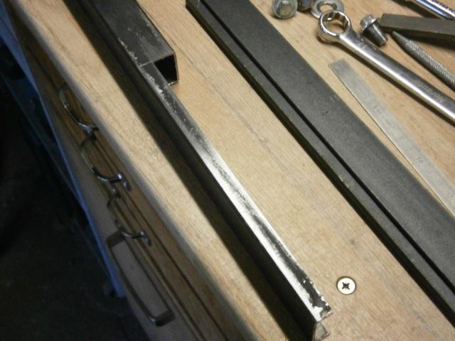 [projet] fabrication d'un Backstand horizontale/verticale - Page 2 P1080012