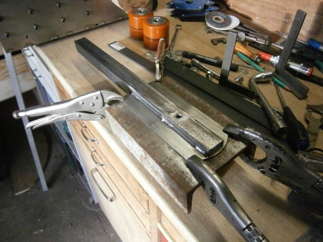 [projet] fabrication d'un Backstand horizontale/verticale - Page 2 P1090010