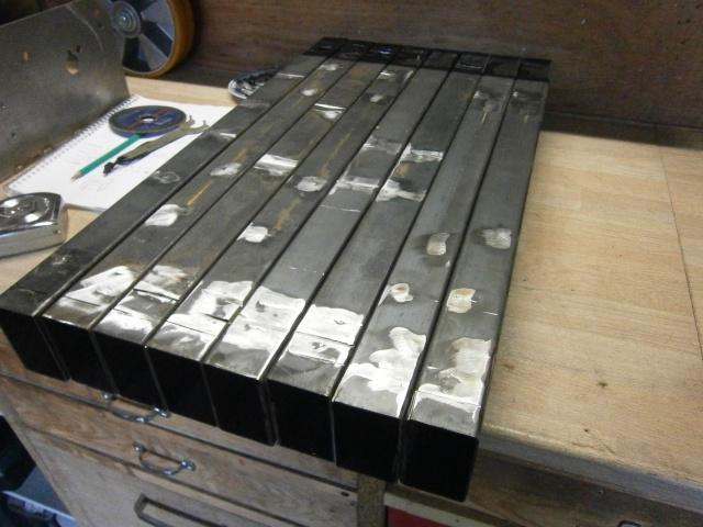 [projet] fabrication d'un Backstand horizontale/verticale - Page 3 P1130010