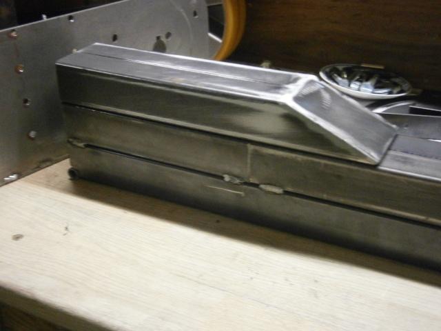 [projet] fabrication d'un Backstand horizontale/verticale - Page 3 P1130016