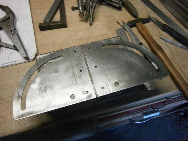 [projet] fabrication d'un Backstand horizontale/verticale - Page 3 P1130022