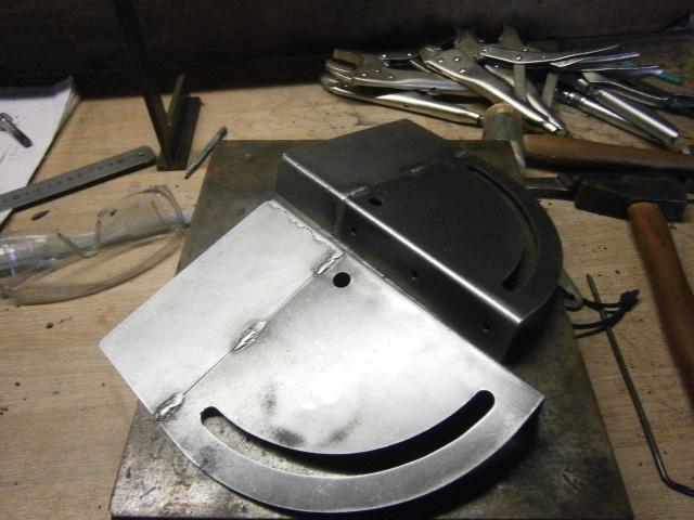 [projet] fabrication d'un Backstand horizontale/verticale - Page 3 P1140110
