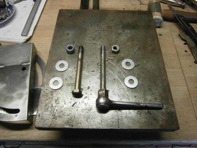[projet] fabrication d'un Backstand horizontale/verticale - Page 3 P1140111