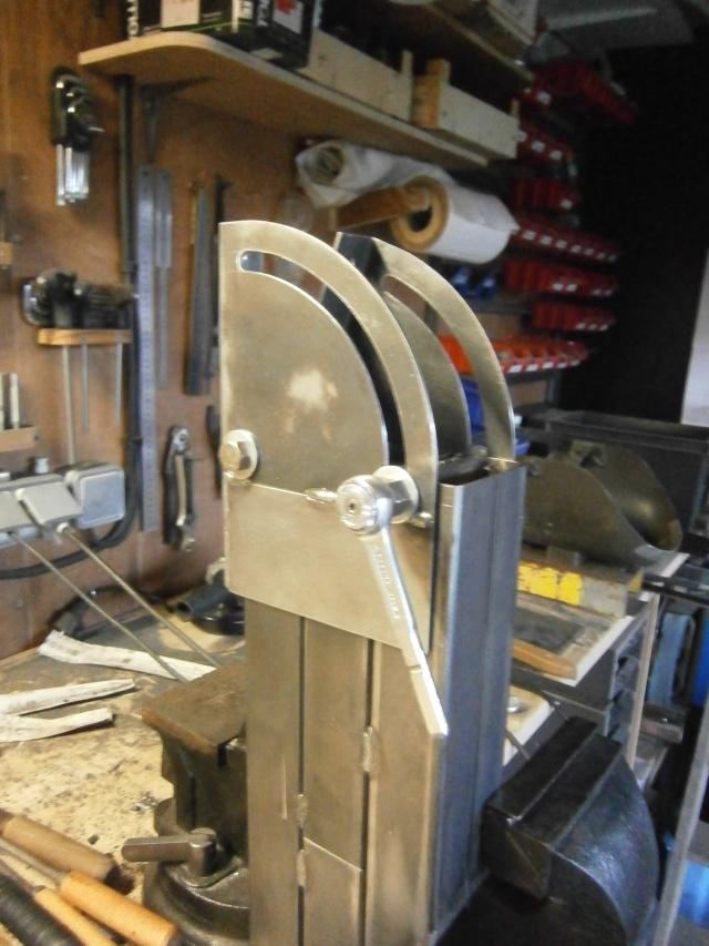 [projet] fabrication d'un Backstand horizontale/verticale - Page 3 P1140116