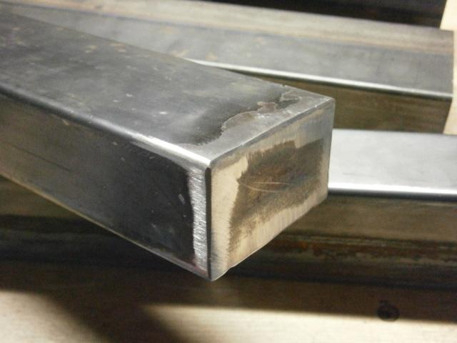 [projet] fabrication d'un Backstand horizontale/verticale - Page 3 P1180111