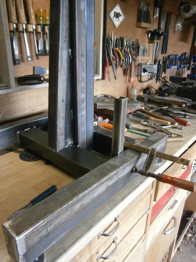 [projet] fabrication d'un Backstand horizontale/verticale - Page 3 P1230113