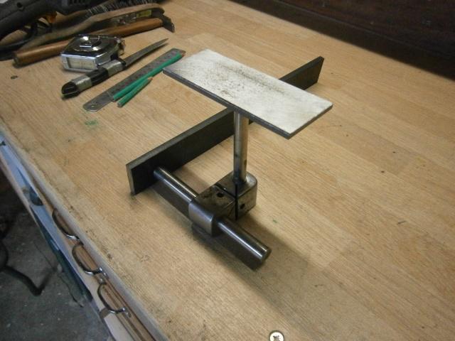 [projet] fabrication d'un Backstand horizontale/verticale - Page 3 P1290110