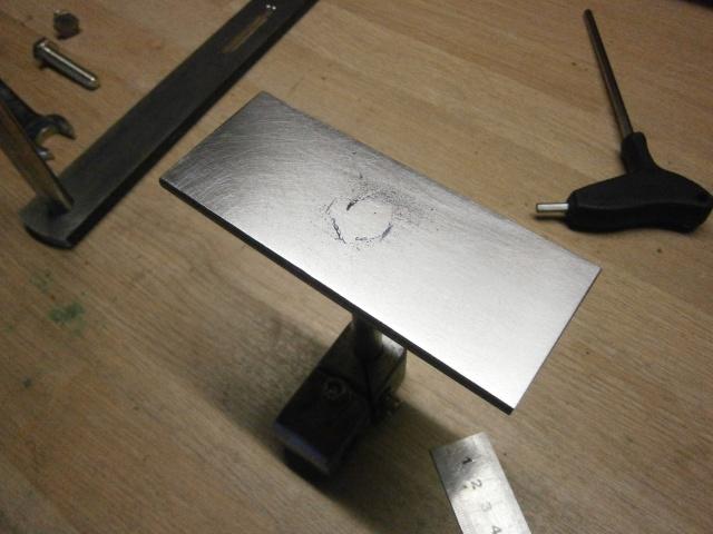 [projet] fabrication d'un Backstand horizontale/verticale - Page 3 P1290116