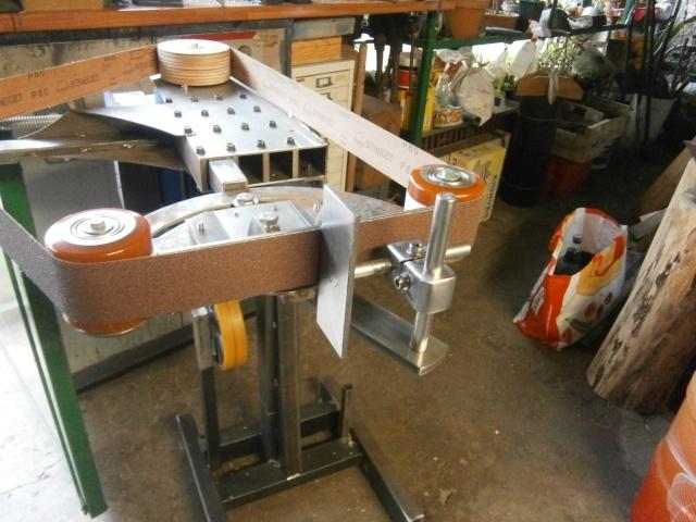 [projet] fabrication d'un Backstand horizontale/verticale - Page 3 P1290119